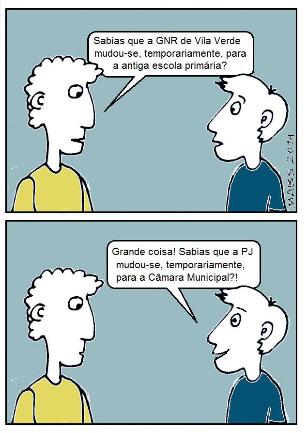 Cartoon_Dezembro_2014